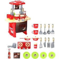 ustensiles de cuisine enfant ustensiles de cuisine pour enfants magnetoffon info