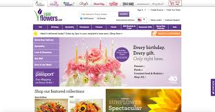 flowers coupon code 1800 flowers promo codes coupon codes mamma