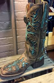 105 best boots images on pinterest western boots cowboy boots