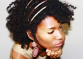 braid out natural hair diy natural hair care how to create the perfect braid out on
