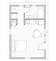 one bedroom house plans one bedroom house plans home design