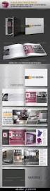 155 best brochures images on pinterest brochure template 15