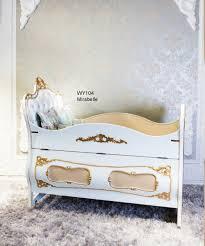 European Crib Mattress European Luxury Wooden Crib Baby Cot German Beech Cradle Bed