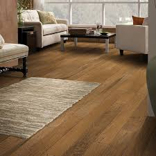 find inexpensive flooring buy hardwood flooring shop
