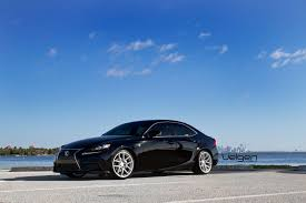 lexus is250 awd lowering springs buying wheels not sure which ones clublexus lexus forum discussion