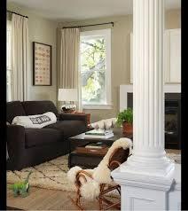 Underpad For Area Rugs Do Area Rugs Work Over Carpet U2022 Kelly Bernier Designs