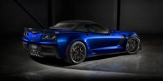 corvette stingray price 2017 corvette z06 supercar chevrolet