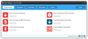 download mp3 converter windows 7 18 best youtube to mp3 converter for windows video media io
