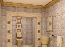 beautiful egyptian style bathroom african decor pinterest african