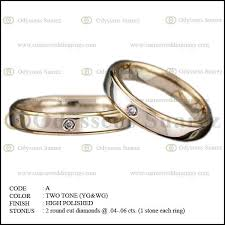 suarez wedding rings prices 19 best wedding ring research images on rings