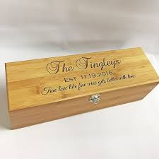 engraving wedding gifts 1902 best wedding gifts images on handmade gifts