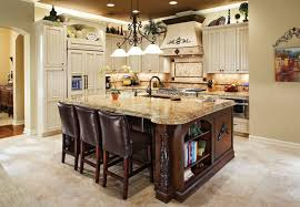 ideas for tops of kitchen cabinets decorating ideas on top of kitchen cabinets mf cabinets