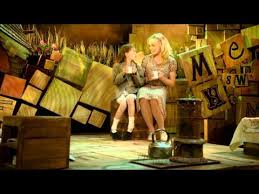matilda the musical discount code download mp3 3 04 mb