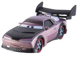 tuner cars cars movie amazon com disney pixar cars diecast boost vehicle toys u0026 games