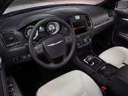 chrysler 300c 2017 interior review the 2013 chrysler 300 is aging gracefully with subdued