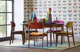 style library 24 dining room inspiration style library