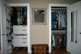 custom closet ideas 7 key features of custom closet systems best
