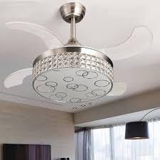 hampton bay crystal chandelier chandelier fan chandelier combo hugger ceiling fans chandelier