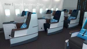 Klm Economy Comfort Delta Expands Diamond Global Upgrade Perks To Klm Code Share