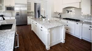 Buy Direct Cabinets Cabinets And Hardware U2013 General Contractor Gcc Enterprises Nj