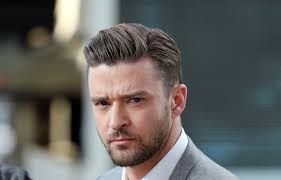 justin timberlake wallpapers excellent justin timberlake images world u0027s greatest art site
