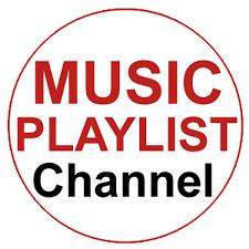Hit The Floor Playlist - music playlist channel youtube