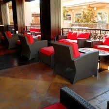Patio Furniture Las Vegas by Mrs Patio Furniture Stores 10062 W Flamingo Rd Spring Valley