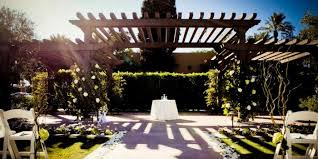 wedding venues arizona wigwam weddings get prices for wedding venues in litchfield park az