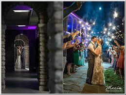 wedding photography cincinnati cincinnati wedding photographers alms park wedding