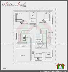 house plans 1000 square house plan awesome kerala house plans below 1000 square