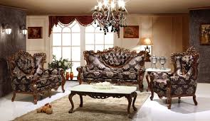 Modern And Classic Interior Design Victorian Interior Design Style History And Home Interiors