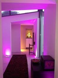 home automation lighting design specialist in lighting design audio visual and home automation