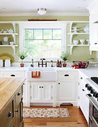 cozy kitchens decoration ideas for cozy kitchens modern home decor