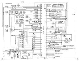 norton commando wiring diagram kill switch for corvette wiring