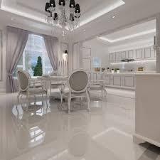 Porcelain Kitchen Floor Tiles Porcelain Ces