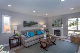 crowley home interiors 8159 crowley cir buena park ca 90621 mls pw16720658 redfin