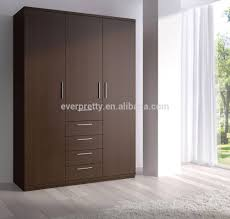 2017 best of dark wood wardrobe closet