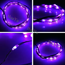 string lights with battery pack tiny led string lights wonderful on wire images electrical circuit