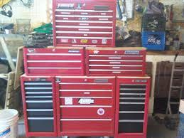husky 5 drawer side cabinet husky tool box side cabinet roselawnlutheran