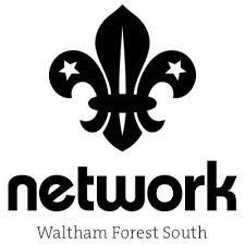 Hollie Camwithher - wfs networkers wfs network twitter