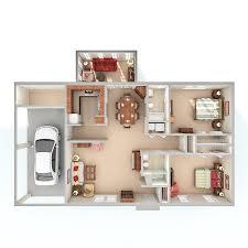 1300 square foot house plans peaceful design ideas 1300 square feet 3d house plans 15 sq ft 2