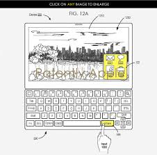 home design software on ipad apple working on ipad pro smart keyboard 2 with special share
