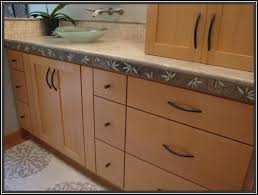 Lower Kitchen Cabinets Base Kitchen Cabinets 18 Inches Deep Tehranway Decoration