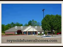 tulsa funeral homes adamscrest cremation and funeral services