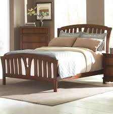 Queen Headboard With Shelves by Bedroom Luxury Bedroom With King Size Headboard And Footboard
