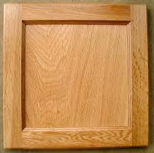 Ebay Kitchen Cabinets Kitchen Cabinet Doors Wood