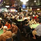 Grand Sierra Reno Buffet by Poker Room At Grand Sierra Resort Casinos 2500 E 2nd St Reno