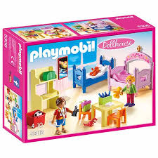 cuisine playmobile cuisine playmobile gallery of playmobil cuisine royale with