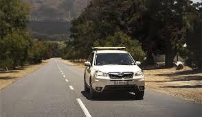 Estimate Your Car Value by Vehicle Calculator Santam Insurance