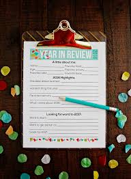 printable new year u0027s resolutions for kids 2017 holidays